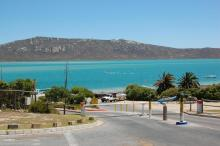 Watersports in Cape Town area