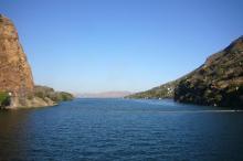 Hartbeespoortdam